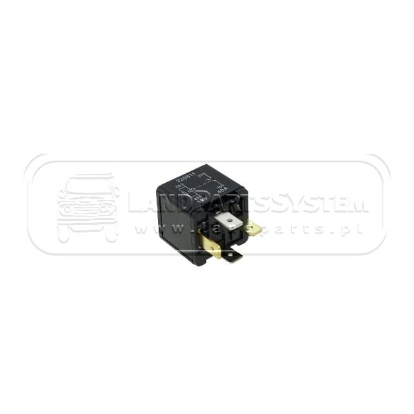 cz u0119 u015bci i akcesoria oryginalne oraz zamienniki do land rover  defender  discovery  freelander